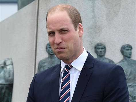 prince william prince william catches out royal fan trying to take selfie