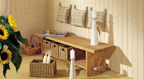 rivestire una parete in legno come applicare le perline bricoportale fai da te e
