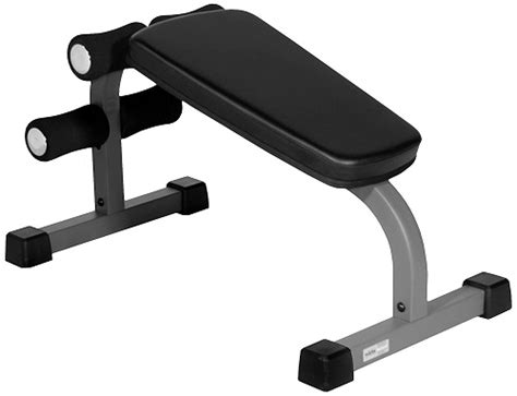 small exercise bench best 10 sit up bench review buyer s guide for ab benches