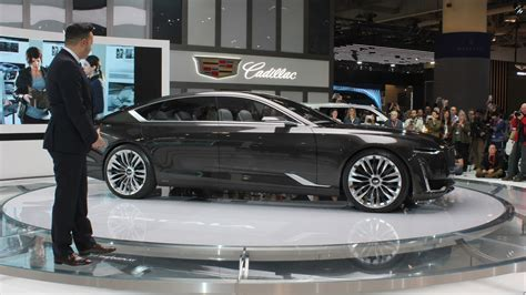 how much are cadillacs 28 images how much is the cadillac escala 100 how