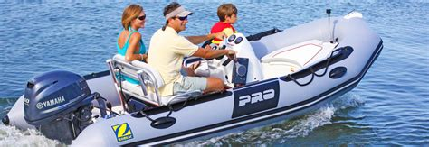 inflatable boats darwin zodiac boats lookup beforebuying