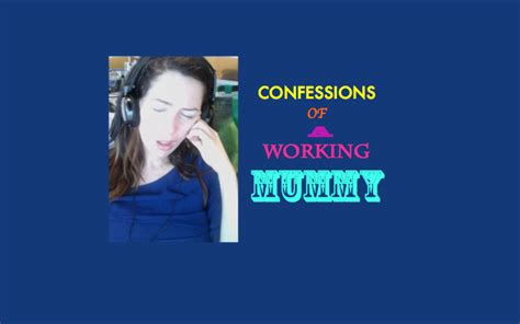 confessions of a working or how to get laid books confessions of a working mummy yummymummyclub ca