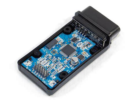 aev procal module auto