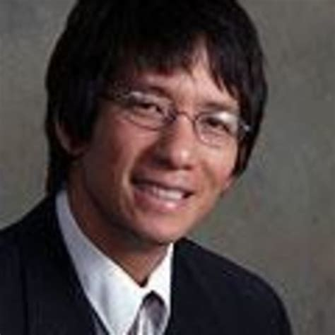 Anh Nguyen Md Mba by Dr Nhan Anh Nguyen Khoa Md Apopka Fl