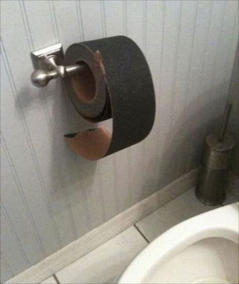 Bathroom To Play Toilet Paper Images