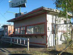 Glass Kitchen Laredo Tx by Corner Of Convent Ave And Farragut In Laredo Laredo