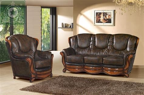 high quality living room furniture buy high quality living room furniture european antique