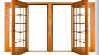 Curtain For French Door - protrade international doors amp windows