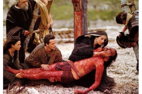 satu harapan  passion   christ  yesus bangkit