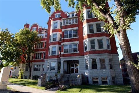 Appartments In Winnipeg by Roslyn Square Apartments Winnipeg Mb Walk Score