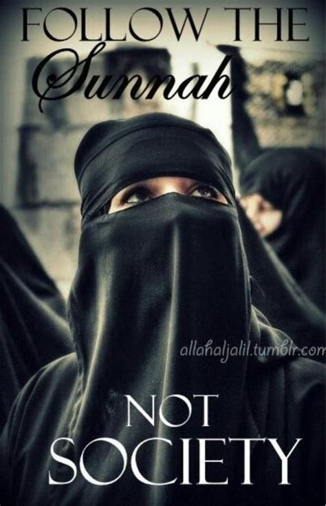 snapback back to quran and hadist a6 47 best images about veil wimple parda naqab on