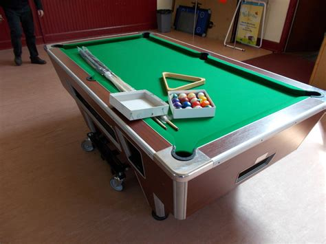 pool table  cover  church  worksop  strachan