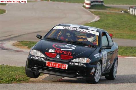 Veny Maxi se vende renault megane coupe f2000 venta de coches de