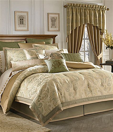 dillards comforter dillards bedding sets bedding sets