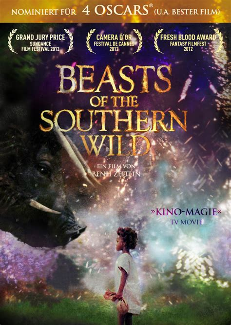 where is the bathtub in beasts of the southern wild where is the bathtub in beasts of the southern wild 28
