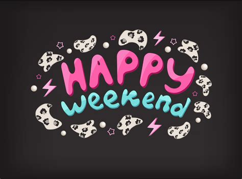 A Weekend by Weekend Pictures Images Commentsdb Page 4