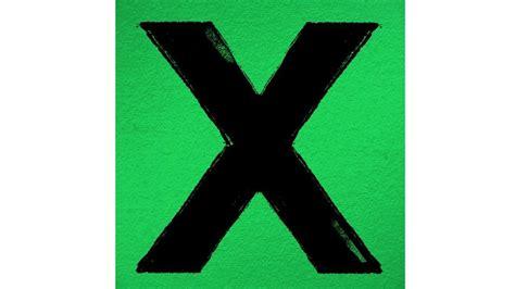 ed sheeran new album download ed sheeran x 20 best pop albums of 2014 rolling stone