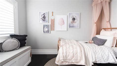 room block the block 2017 rooms what to expect for your home when you re expecting