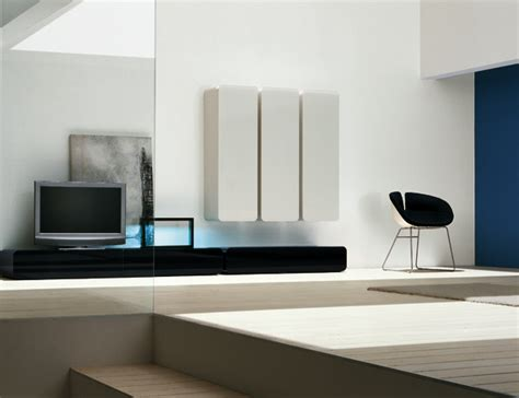 glass wall units for living room colored glass wall units and sideboards glass day collection from bimax digsdigs
