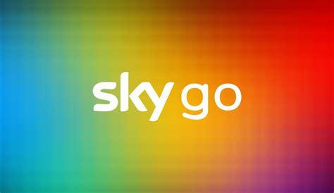 sky layout update sky go windowsunited