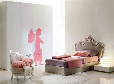 luxury bedrooms for girls luxury pink bedroom for kids interior design ideas