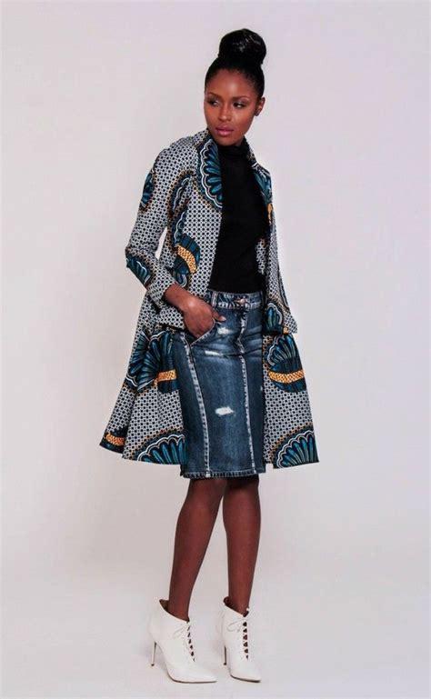 nigerian ankara jackets best 25 ankara jackets ideas on pinterest