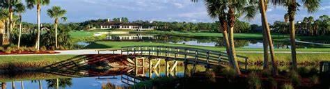 great palm beach gardens golf old marsh homes for sale palm beach gardens real estate