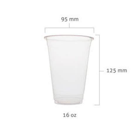 Plastik Cup Sealer plastic cup sealing machine bubbleteaology