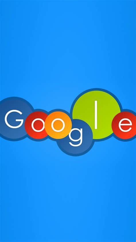 google wallpaper for my phone download google wallpaper iphone gallery