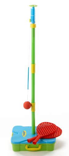 swing ball sets swingball my first swingball set game room megastore