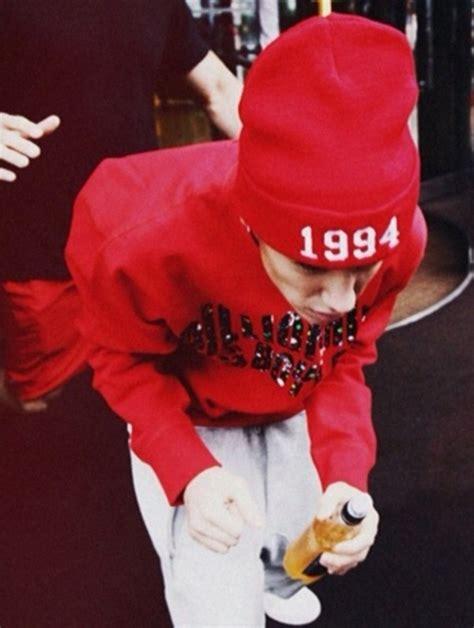 Beanie Topi Kupluk Justin Bieber uk 4sold 1994 beanie date of birth justin bieber ebay