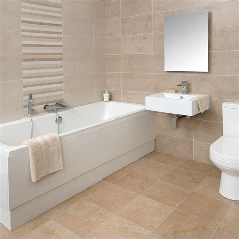 blue and beige bathroom ideas beige bathroom tile ideas sleek gray wall painted