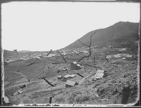 Records Nevada Free File Comstock Lode Virginia City Nevada Nara 519491 Jpg Wikimedia Commons