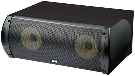 Speaker B Q 10 By Vln Audio search mtx audio serious about sound 174