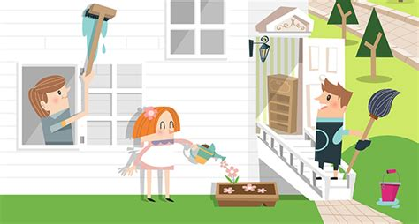 best house cleaning app spring cleaning best apps to organise your home and your phone