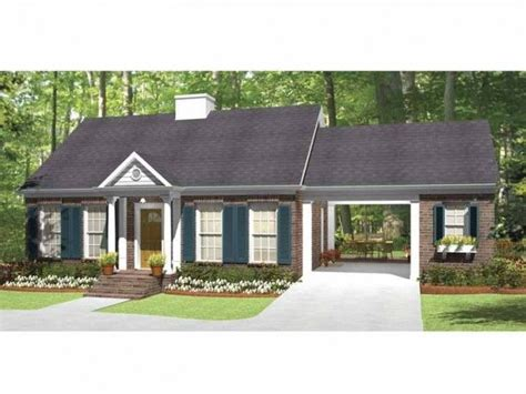houses with carports pin by haley ezzell on for the home pinterest
