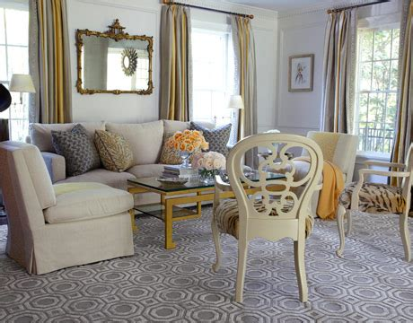 gray and gold gray rooms gray decorating ideas