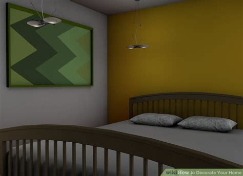 how to decorate your bedroom with no money decorate your bedroom with no 28 images bedroom