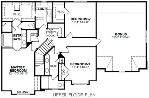 house plan lovely halstead house plan halstead house plan halstead stephen davis home design