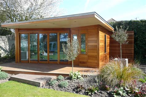 1000 images about summerhouse ideas on summer