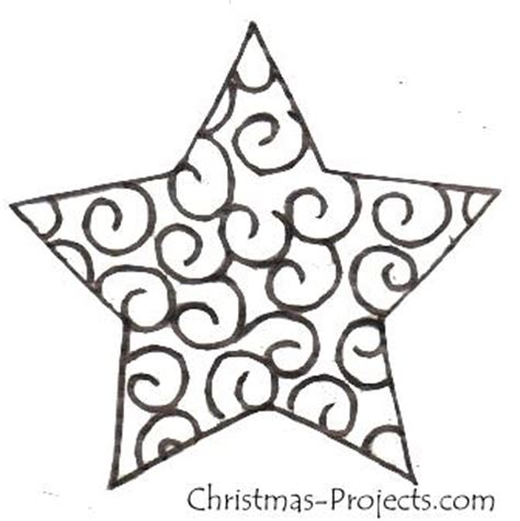 german advent wreath coloring page german advent wreath coloring page new calendar template