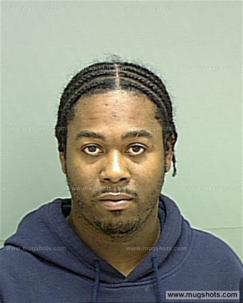 Salt Lake City Utah Arrest Records Charles Bush Mugshot Charles Bush Arrest