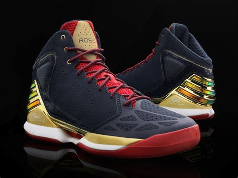 drose shoes derrick new adidas shoes the 773
