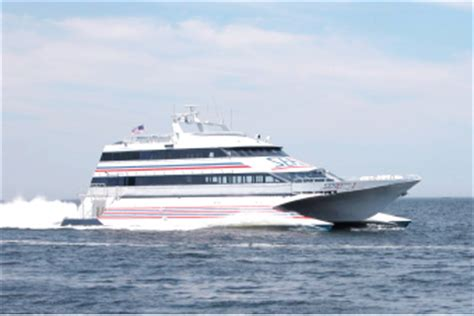 thames river ferry schedule csf privacy policy