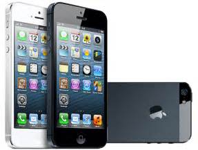 Mobile Phone Mobile Phones Tablets Distribution