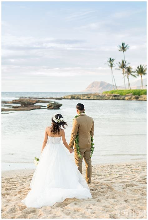 Wedding Planner Oahu by Oahu Wedding Planner 0023 Simple Oahu Wedding