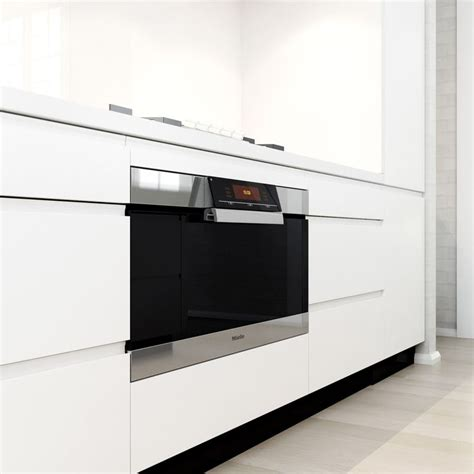 miele kitchen appliances miele 90cm oven h 5981 bp gt gt gt it s been available in a