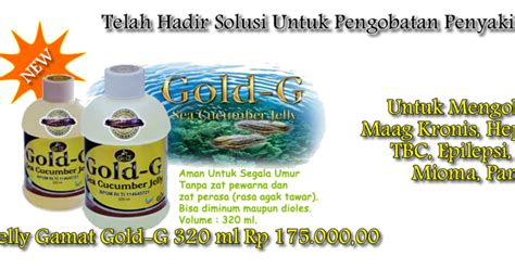 Ace Maxs Dan Jelly Gamat Gold G khasiat jelly gamat gold g apotek alami