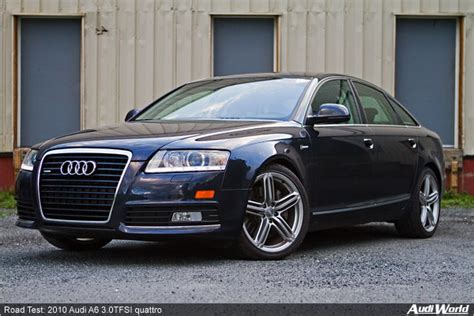 small engine maintenance and repair 2007 audi a6 electronic valve timing road test 2010 audi a6 3 0tfsi quattro audiworld