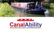 party boat hire hertfordshire day hire canal boats self drive canal boats day hire